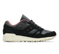 Обувь Saucony Grid SD Boston Public Garden