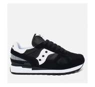 Обувь S2108-518 Saucony Shadow Original
