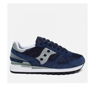 Обувь S2108-523 Saucony Shadow Original